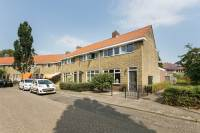 Woning Iepenstraat 62 Zwolle