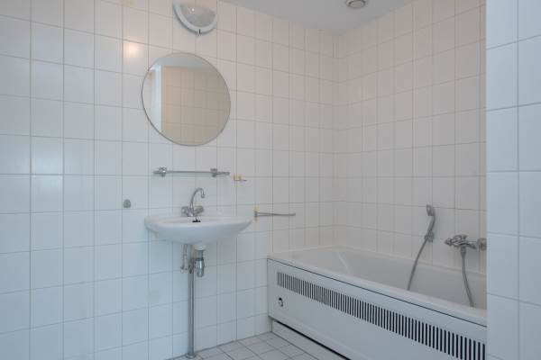 Woning Ouverture 18 Almere - Oozo.nl