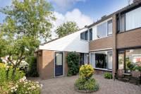 Woning Langeweide 277 Zuid-Scharwoude