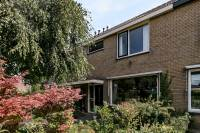 Woning Breughelstraat 3 Oud-Beijerland