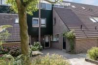 Woning Houtduifstraat 12 Alkmaar