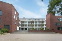 Woning Wipstrikpark 37 Zwolle