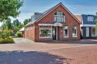 Woning Hoofdstraat 89 Grootegast