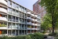 Woning Het Hoogt 307 Amsterdam