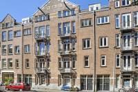 Woning Ingogostraat 10 Amsterdam