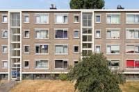 Woning Wolweversgaarde 497 Den Haag
