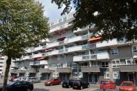 Woning Voermanweg 486 Rotterdam