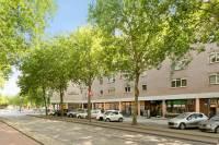 Woning Pettelaarseweg 289 Den Bosch