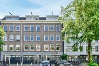 Woning Von Zesenstraat 170 Amsterdam