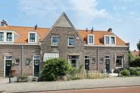 Woning Amsterdamsestraatweg 655 Utrecht