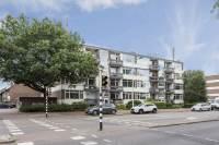 Woning Marialaan 5 Breda