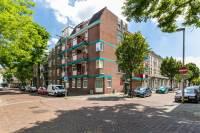 Woning Almondestraat 251 Rotterdam