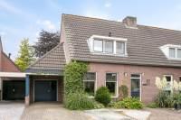 Woning Schoolhuisweg 5 Veghel