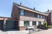 Woning Ina Boudierstraat 12 Alkmaar