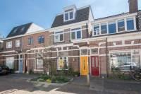 Woning Eendrachtstraat 51 Zwolle