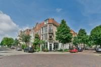 Woning Hogeweg 43 Amsterdam