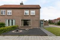Woning Vensestraat 31 Veghel