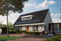 Woning Gerens Marke 8014 Zwolle