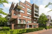 Woning Zonneveld 92 Venlo