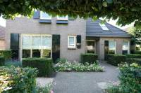 Woning Dorpsstraat 30 Esch