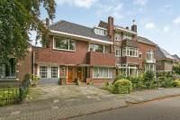 Woning Noordersingel 52 Leeuwarden