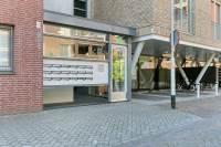 Woning Donkvaart 9 Breda