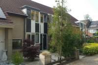 Woning Tjaardastate 29 Leeuwarden