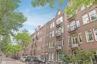 Woning Retiefstraat 23 Amsterdam