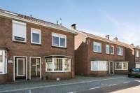 Woning Eikstraat 51 Enschede