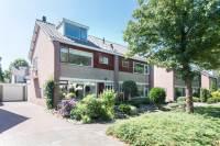 Woning Kerkweg 88 Zwolle