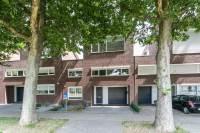 Woning Beeldsnijdersdreef 75 Maastricht