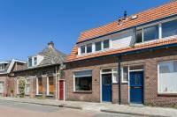 Woning Diezerenk 42 Zwolle