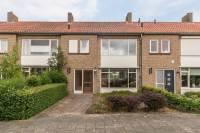 Woning Haydnstraat 37 Den Bosch