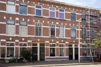 Woning Croesestraat 56 Utrecht