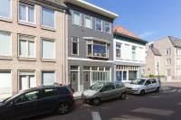 Woning Bloemstraat 85 Arnhem