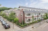 Woning Maclaine Pontstraat 11 Alkmaar