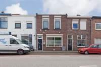 Woning Thomas a Kempisstraat 122 Zwolle