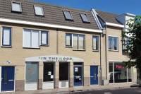 Woning Groenstraat 8 Prinsenbeek