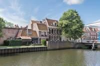 Woning Buitenkant 33 Zwolle
