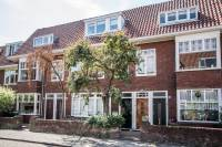 Woning Vosmaerstraat 28 Haarlem