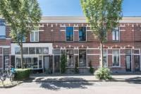 Woning Groeneweg 76 Zwolle