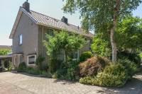 Woning Lorentzlaan 18 Zwolle