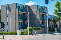 Woning Bosscheweg 250 Tilburg