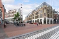Woning Achterom 19 Dordrecht