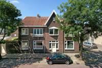 Woning Leliestraat 43 Zwolle