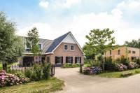 Woning Liduinalaan 23 Noordwijkerhout