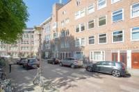 Woning Westzaanstraat 45 Amsterdam