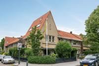 Woning Leeuwerikstraat 144 Leeuwarden