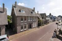 Woning Hoofdstraat 5 Tolkamer