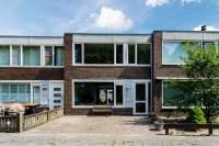 Woning Arianehof 2 IJsselstein